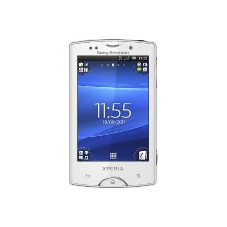 Sony Xperia Mini Pro SK17 (REFURBISHED)