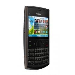Nokia X2-01 (REFURBISHED)