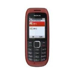 Nokia C1 (REFURBISHED)