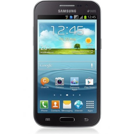 Samsung Galaxy Grand Quattro i8552 (REFURBISHED)