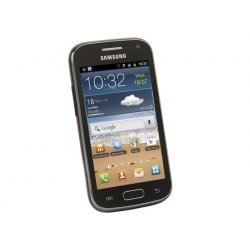 Samsung Galaxy Ace 2 i8160 (REFURBISHED)