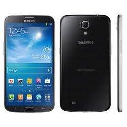 Samsung Galaxy Mega i9152 8GB Dual Sim (REFURBISHED)