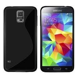 Samsung Galaxy S5 4G G900 (REFURBISHED)