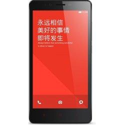 XiaoMi RedMi Note Dual Sim
