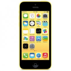 Apple iPhone 5C 16GB (REFURBISHED)