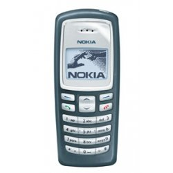 Nokia 2100 (PRE-OWNED)