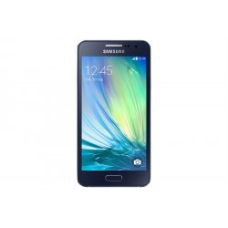 Samsung Galaxy A3 Duos A300F (REFURBISHED)