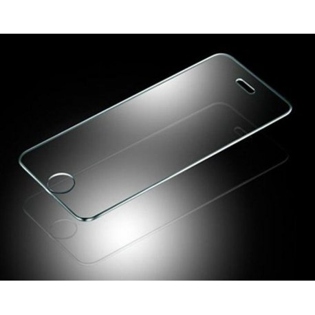 Apple iPhone 5 / 5S Tempered Glass Screen Protector
