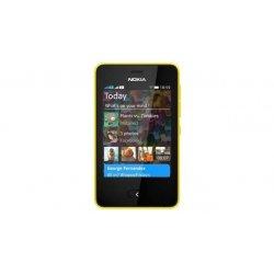 Nokia Asha 501 Dual Sim (PRE-OWNED)
