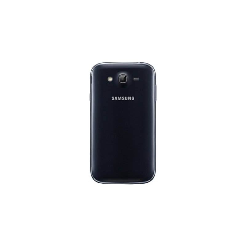 Samsung Grand Duos I9082 Usb Drivers Download