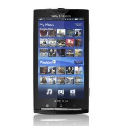 Sony Xperia X10 (PRE-OWNED)