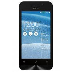 Asus Zenfone 4 Dual Sim (PRE-OWNED)