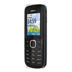 Nokia C1-01 (PRE-OWNED)