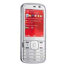 Nokia N79 (PRE-OWNED)