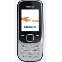 Nokia 2330 (PRE-OWNED)