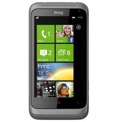 HTC Radar (PRE-OWNED)