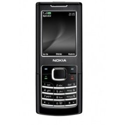 Nokia 6500c (PRE-OWNED)