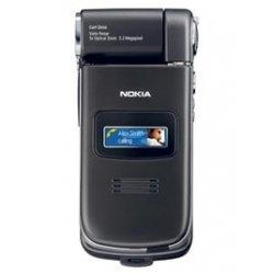 Nokia N93 (PRE-OWNED)