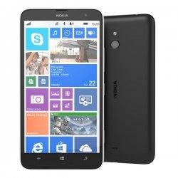 Nokia Lumia 1320 (PRE-OWNED)