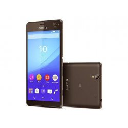 Sony Xperia C4 LTE Dual Sim