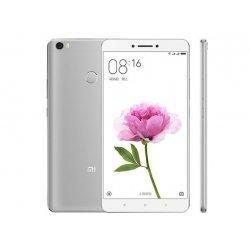 XiaoMi Max 16GB