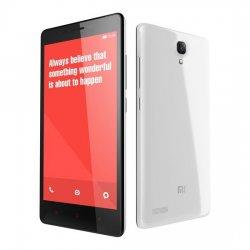 XiaoMi RedMi Note Dual Sim (PRE-OWNED)