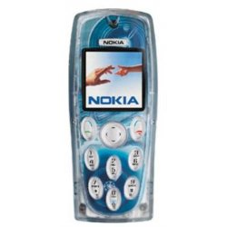 Nokia 3200 (PRE-OWNED)