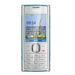 Nokia X2 (PRE-OWNED)