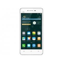 Vivo Y27 4G Dual Sim (PRE-OWNED)