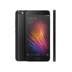 XiaoMi Mi5 (ORIGINAL)