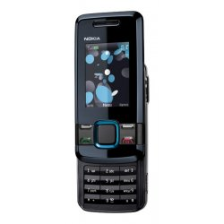 Nokia 7100s (PRE-OWNED)