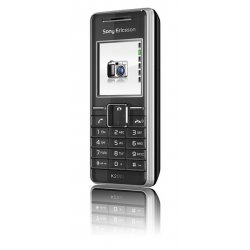 Sony Ericsson K200i (PRE-OWNED)