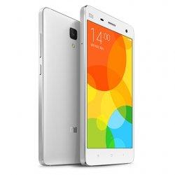 XiaoMi Mi4i (PRE-OWNED)