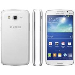 Samsung Galaxy Grand 2 G7102 (PRE-OWNED)