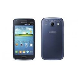 Samsung Galaxy Duos i8262 (PRE-OWNED)