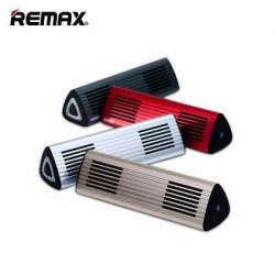 Remax Bluetooth Speaker RM-M3