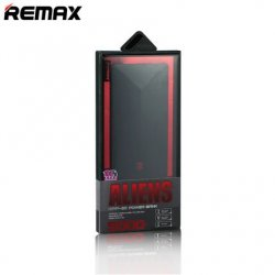 Remax Aliens 5000mAh Power Bank