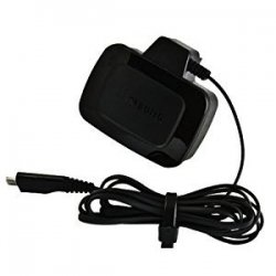 Samsung Travel Adapter MicroUSB