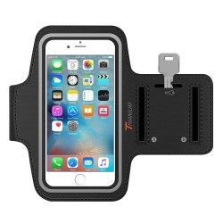 Phone Armband Medium