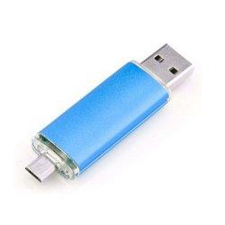 Sandisk USB OTG