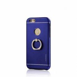 Apple iPhone 6 6s Motomo Case with iRing