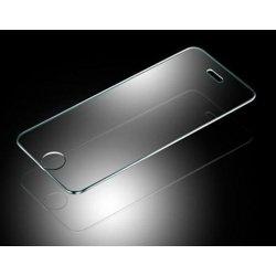 Lenovo A6020 Tempered Glass Screen Protector