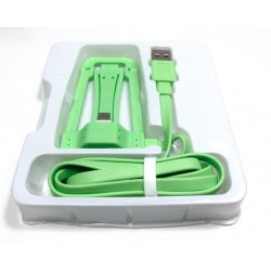 PinYou High Speed USB Cable with Stand