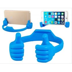 OK Phone Stand for Mobile Phones