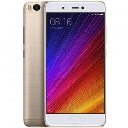 XiaoMi Mi5s 64GB (BRAND NEW)