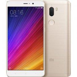 XiaoMi Mi5s Plus 64GB (BRAND NEW)