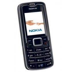 Nokia 3110c (PRE-OWNED)