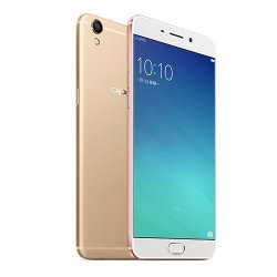 Oppo R9 Plus 64GB (BRAND NEW)