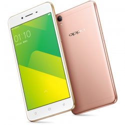 Oppo A37 (BRAND NEW)