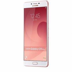 Samsung Galaxy C9 Pro (ORIGINAL)